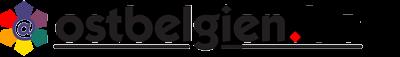 Ostbelgien.be Logo